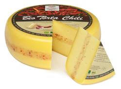 Torta Chili
